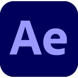 Adobe After Effects (Annual)