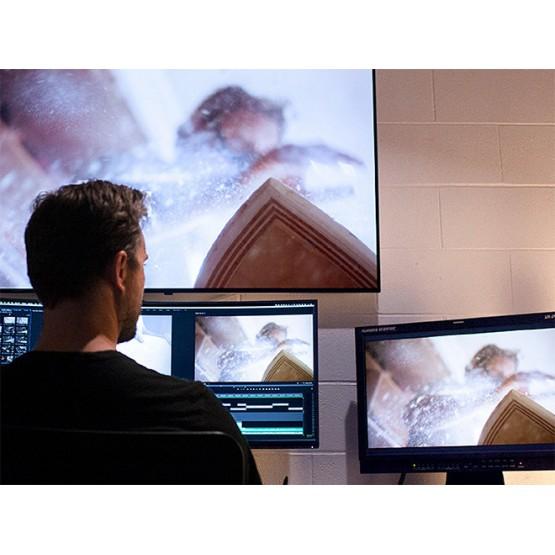 Adobe Premiere Pro (Annual)