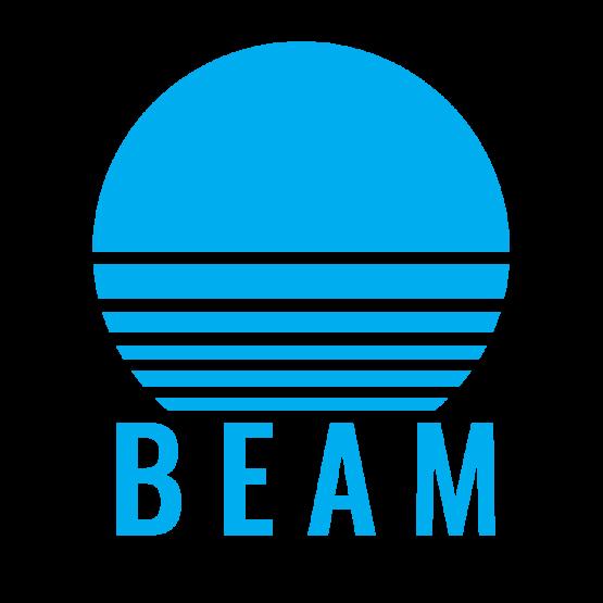 BEAM | PRO