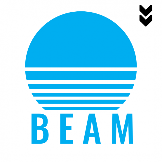 BEAM | LITE