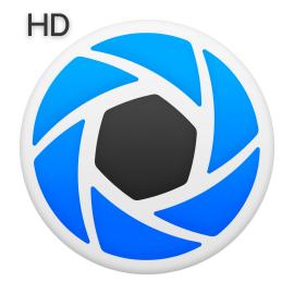 Keyshot 10 HD