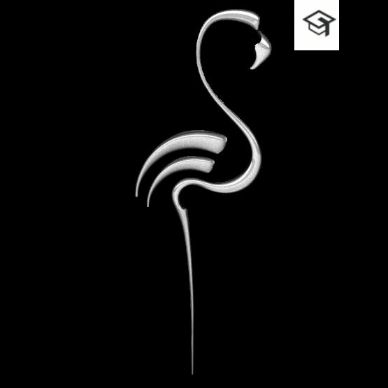 Flamingo nXt (Educational)