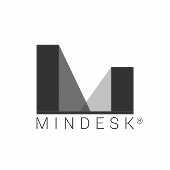 Mindesk (Pro)