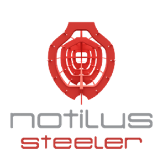 Notilus | Steeler