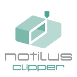 Notilus | Clipper
