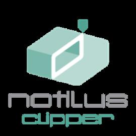 Notilus | Clipper (E)