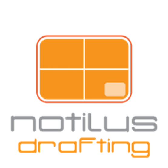 Notilus | Drafting