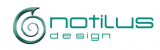 Notilus Design