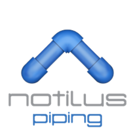 Notilus | Piping (E)