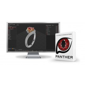 Panther | CUB