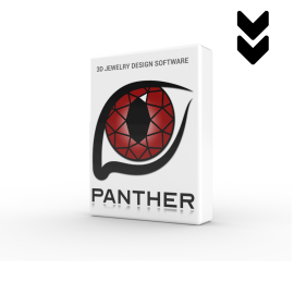 Panther | Trial