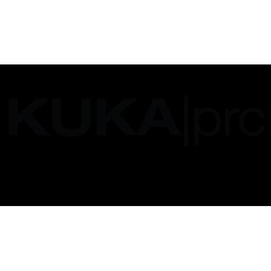 KUKA| prc (E)