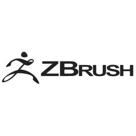 ZBrush 2021 (Perpetual License)