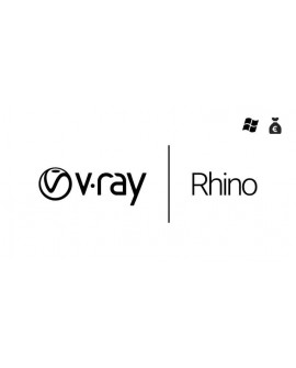 V-Ray 5 | Commercial